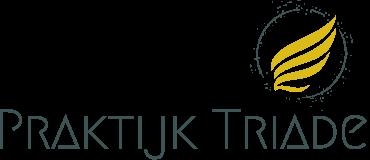 Logo Praktijk Triade
