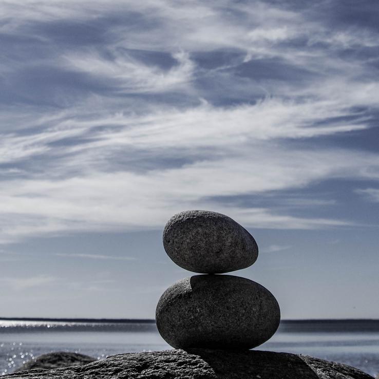 Coaching naar positieve verandering in je leven